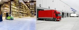 Logisticspage1